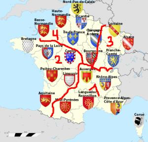 400px-France-Regions_et_blasons