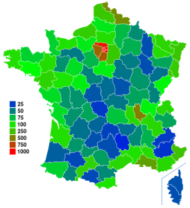 507px-DepartementsFranceDensitePopulation.svg