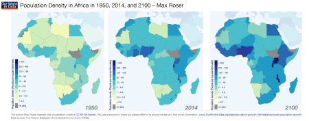 Africa-Population-Density-1950-2014-and-2100