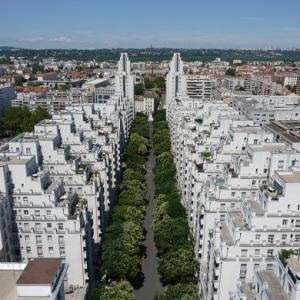 immobilier-villeurbanne(2)