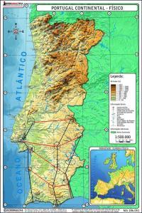 Interdidactica-mapa-portugal-fisico2