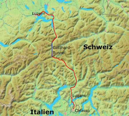 Karte_Gotthardbahn