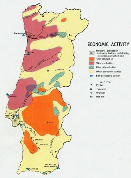 Mapa-de-Actividad-Economica-de-Portugal-4594