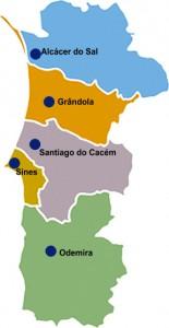 Mapa-do-Litoral-Alentejano-155x300