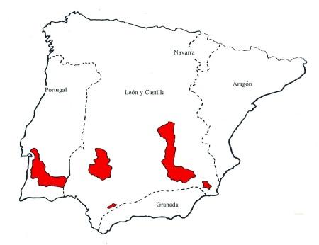 Territorios-OM-Santiago-ss-XII-XV
