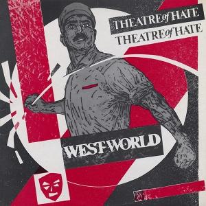Westworld82