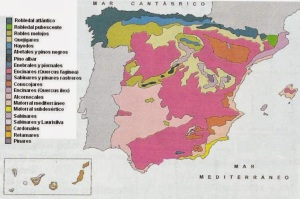regiones_biogeográficas