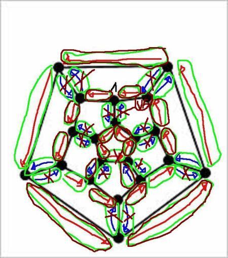dodecadhedral hamilton segunda prueba jpeg