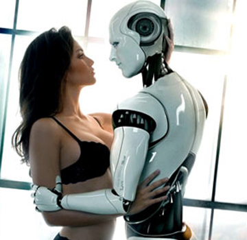 robot-y-mujer-ok
