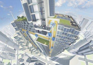 RTEmagicC_innovative_elevator_system_MULTI__c__ThyssenKrupp.jpg