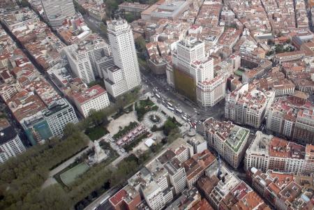 Plaza_Espana