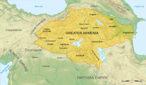 1024px-Arshakuni_Armenia_150-en.svg