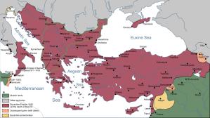 1024px-Map_Byzantine_Empire_1025-en.svg