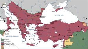 1024px-Map_Byzantine_Empire_1025-en.svg