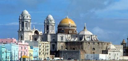 catedralcadiz