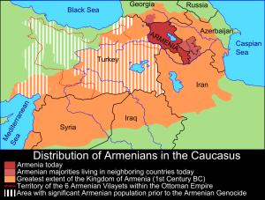 DistributionOfArmeniansInTheCaucasus