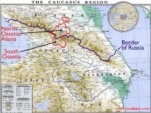 Map_Of_Ossetia_and_Caucasus
