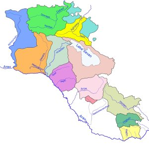 Rivers_of_Armenia