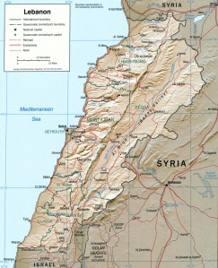 Lebanon_2002_CIA_map (1)