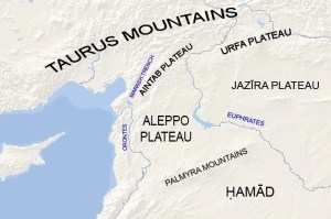 PLATEAUS_OF_SYRIA