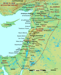Syria_in_the_9th_century.svg