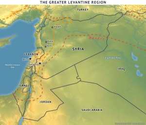 Syria_Monograph