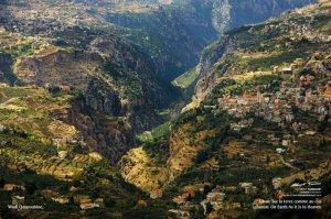Wadi_Qannoubine