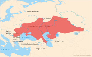 1024px-State_of_Cuman-Kipchak_(13.)_tr