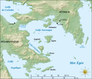 800px-Saronic_Gulf_map-fr.svg