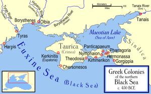 Ancient_Greek_Colonies_of_N_Black_Sea