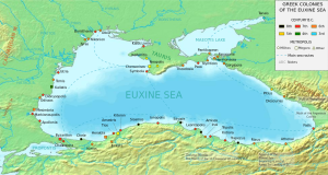 Greek_colonies_of_the_Euxine_Sea.svg