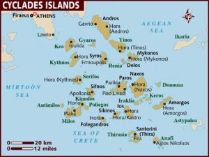 map_of_cyclades-islands[1]