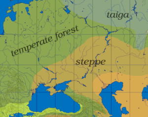 Pontic_Caspian_climate