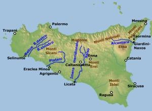 Sicily-general-map-bjs