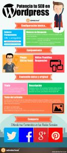 Consejos-para-mejorar-tu-SEO-en-WordPress