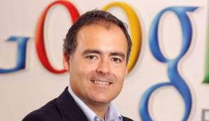 Es Javier Rodriguez Zapatero un pederasta ?
