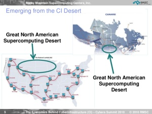 the-economics-behind-cyberinfrastructure-earl-dodd-rocky-mountain-supercomputing-centres-5-728