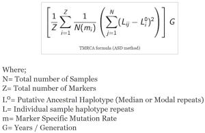 TMRCA_ASD_formula