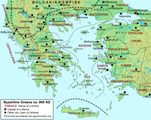 1280px-Byzantine_Greece_ca_900_AD.svg