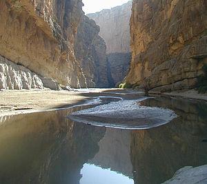 300px-Santa_Elena_Canyon