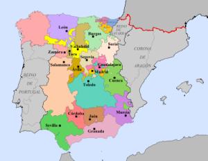 400px-Provinces_Crown_of_Castile_1590.svg
