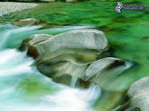 arroyo-de-montana,-torrente,-piedras,-agua-126543