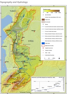 Map-Topography-Hydrology (1)