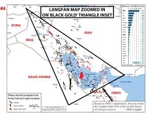mark-map2