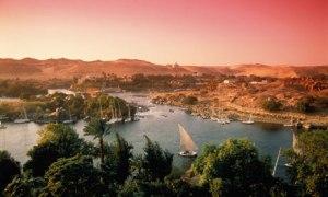 Nile-evening-Aswan-Egypt-006