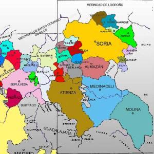 Soria-y-su-Tierra-en-Comunidacdes-de-Villa-y-Tierra