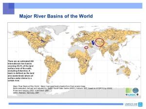 unesco-transboundary-waters-3-728