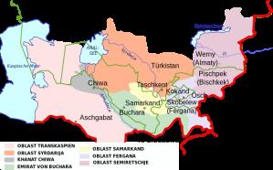 643px-Turkestan_1900-de.svg