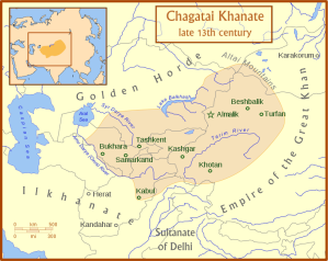 800px-Chagatai_Khanate_map_en.svg