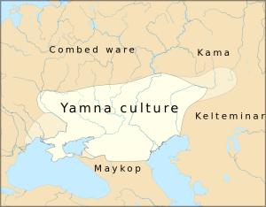 800px-Yamna-en.svg